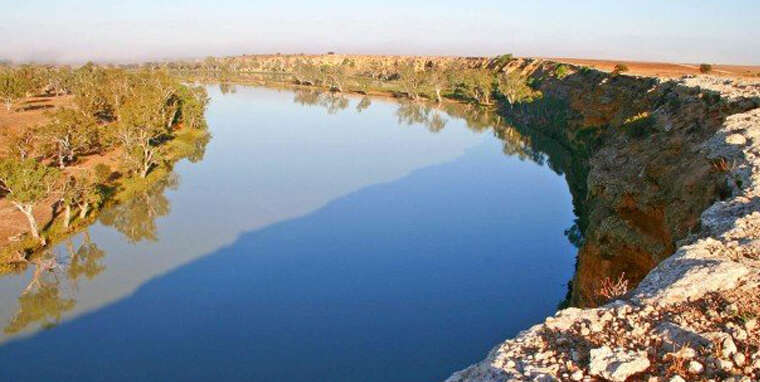 Murray River Water Specialist